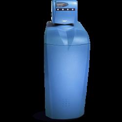 Установка умягчения воды премиального класса BWT AQA perla 20 SE