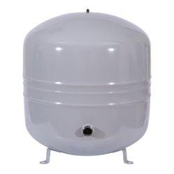 Бак расширительный мембранный для отопления Reflex NG 80 л / 6 бар (без сменной мембраны) купить в Твери