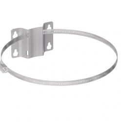 Комплект крепления для мембранных баков WESTER 8-35 л.