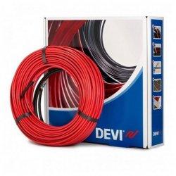 Кабель Devi Deviflex 18T купить в Твери