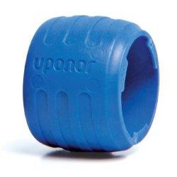 Кольцо Uponor РЕ-Хa Q&E Evolution 16 мм. синий