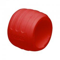 Кольцо Uponor РЕ-Хa Q&E Evolution 16 мм. красный