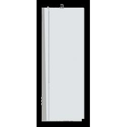 Котел газовый настенный, двухконтурный ЛЕМАКС PRIME-V32