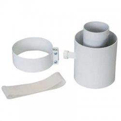 Коаксиальный комплект для слива конденсата BAXI 60/100