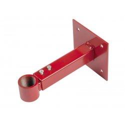Настенное регулирующее крепление для расширительного бака 3/4 (красное)Askon 001.22.0474 купить в Твери