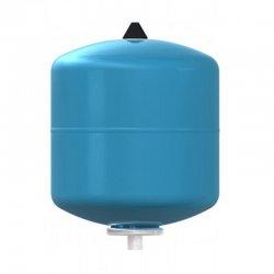 Бак гидроаккумулятор для водоснабжения Reflex DE 12 л / 10 бар