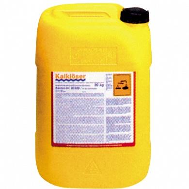 detex жидкость для промывки теплообменников купить