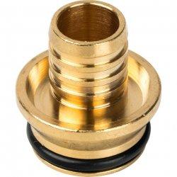 Евроконус-Фитинг компрессионный для трубPEX 20х2,0х3/4STOUTSFC-0020-002020, купить в Твери