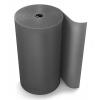 Рулон изоляция Energoflex® Super 10/1,0-10 (рулон 10 м2)