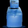 Установка умягчения воды BWT AQA Perla 5