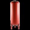 Бак расширительный для отопления Джилекс 500 л / 6 бар