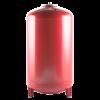Бак расширительный для отопления Джилекс 700 л / 6 бар