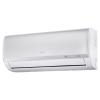 Бак гидроаккумулятор для водоснабжения Джилекс 24 Г