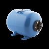 Бак гидроаккумулятор для водоснабжения 50 ГП (пластиковый фланец)