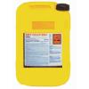 Реагент для удаления отложений и нейтрализации BWT CILLIT ZN/I (канистра 20 кг)
