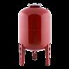Бак расширительный для отопления Джилекс 200 л / 6 бар