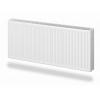 Радиатор стальной панельный с нижним подключением LEMAX Valve Compact VС22х500х400