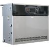 Котел газовый напольный с атмосферной горелкой BAXI SLIM HPS 1.80, 78.7 кВт