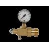 MAG-вентиль подключения расширительного бака Ду 20/25 мм, Meibes