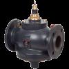 Балансировочный клапан Danfoss AB-QM Ду 50 ф/ф
