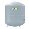 Бак расширительный мембранный для отопления Reflex NG 50 л / 6 бар (без сменной мембраны)