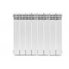 Радиатор биметаллический секционный Wattson BМ 500 080 08