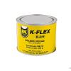 Клей однокомпонентный для K-flex, K414 0.5 л