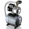 Установка водоснабжения Grundfos JP Booster 5 (Hydrojet JP) с баком 24 литра, 1x230 В