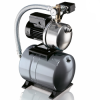 Установка водоснабжения Grundfos JP Booster 6 (Hydrojet JP) с баком 24 литра, 1x230 В