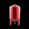 Бак расширительный для отопления Джилекс 100 л / 6 бар