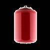 Бак расширительный для отопления Джилекс 24 л / 6 бар