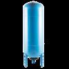 Бак гидроаккумулятор для водоснабжения 400 ВП (пластиковый фланец)