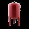 Бак расширительный для отопления Джилекс 50 л / 6 бар