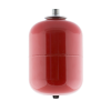Бак расширительный для отопления Джилекс 6 л / 5 бар