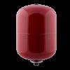 Бак расширительный для отопления Джилекс 18 л / 5 бар