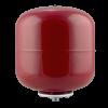 Бак расширительный для отопления Джилекс 35 л / 6 бар