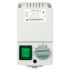 Регулятор частоты вращения VTS EuroHeat ARW 3,0/2