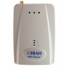 Модуль GSM-Climat ZONT-H1, ЭВАН