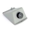 Комплект панели управления нагревом для Comfort ACV