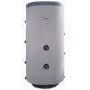 Буферный накопитель без встроенного бака для ГВС BU-100.8, NIBE