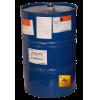 Теплоноситель для отопления Antifrogen N (незамерзающая жидкость), -70°С, бочка 230 кг. Clariant