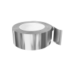 Лента самоклеящаяся алюминиевая K-Flex AD ALU AA 130 0.03х0.5/50м