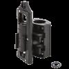 Сливной клапан для скважинных и колодезных насосов Ду 32 мм, ФОКУС, Джилекс