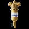 """Фильтр механический со сменным элементом для горячей воды BWT Protector Mini 1"""""""
