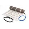 Нагревательный мат с кабелем DEVIheat 150S (DSVF-150), 137/ 150 Вт, 0,45 x 2 м, 1м2