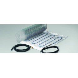 Нагревательный мат с кабелем Uponor Comfort E 160-2,5, 400Вт, 0.3x5м, 2,5м2