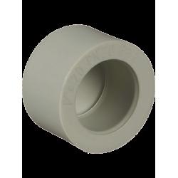 Заглушка EKOPLASTIK PPR 25 мм
