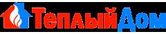 ООО «ТеплоДом» - всё для отопление и водоснабжение